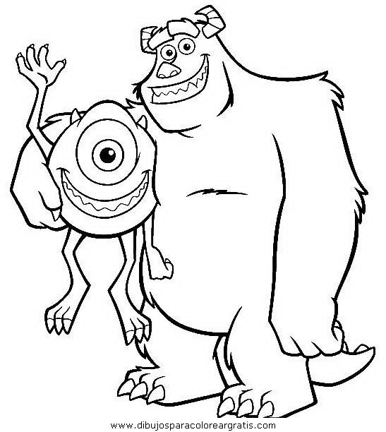 dibujos_animados/monstruos/monstruos_26.JPG