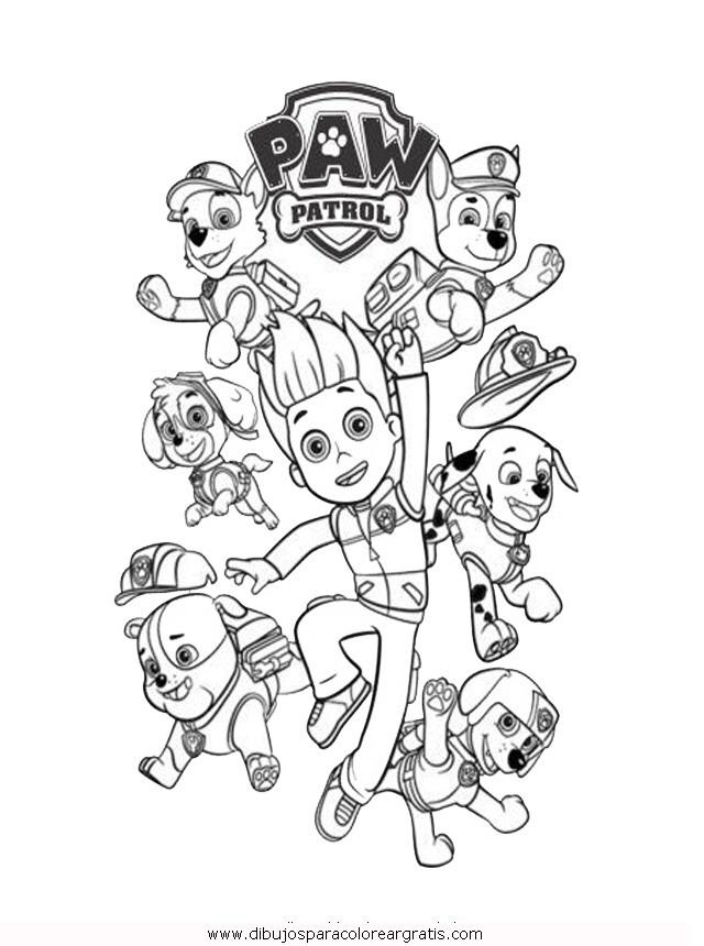 dibujos_animados/patrulla_canina/patrulla_00.JPG