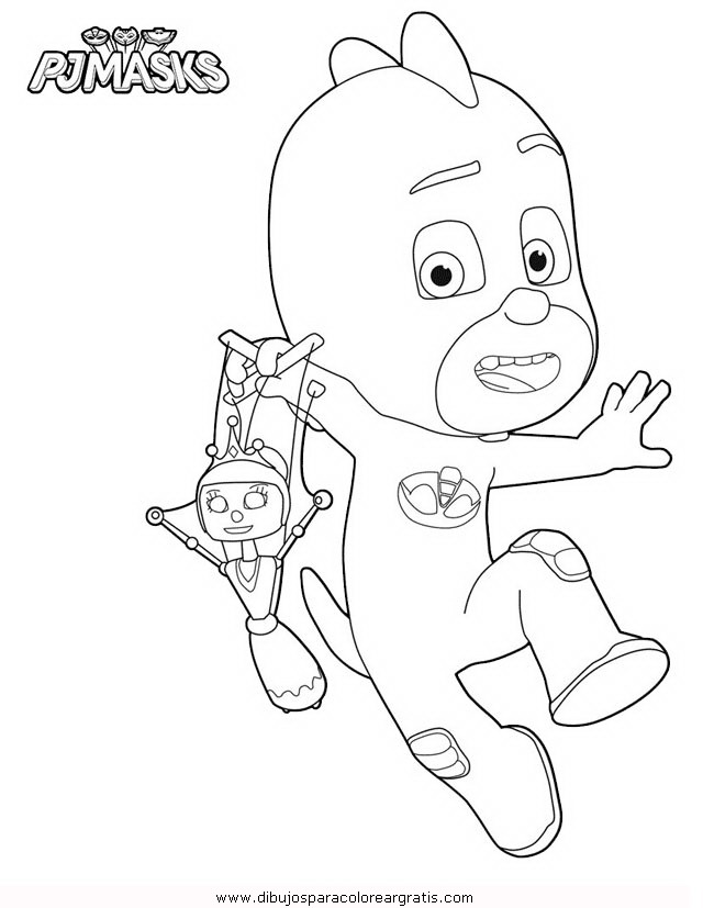 dibujos_animados/pjmask/pjmask-02.JPG