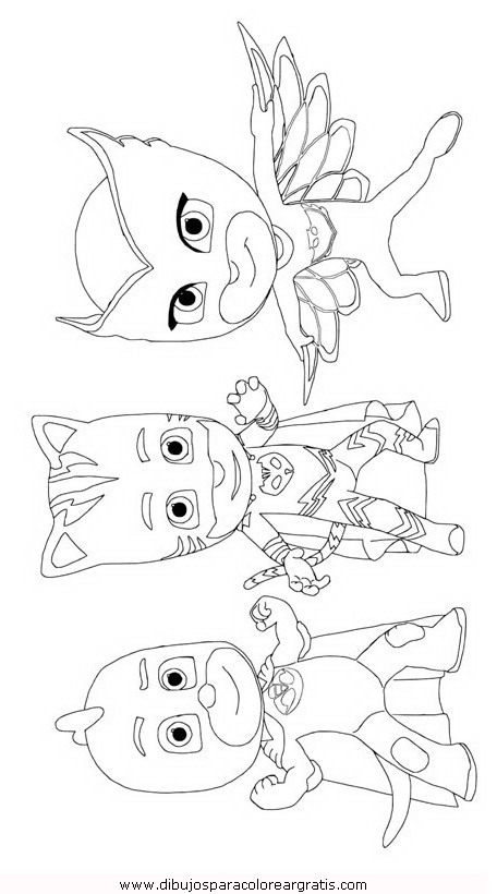dibujos_animados/pjmask/pjmask-05.JPG