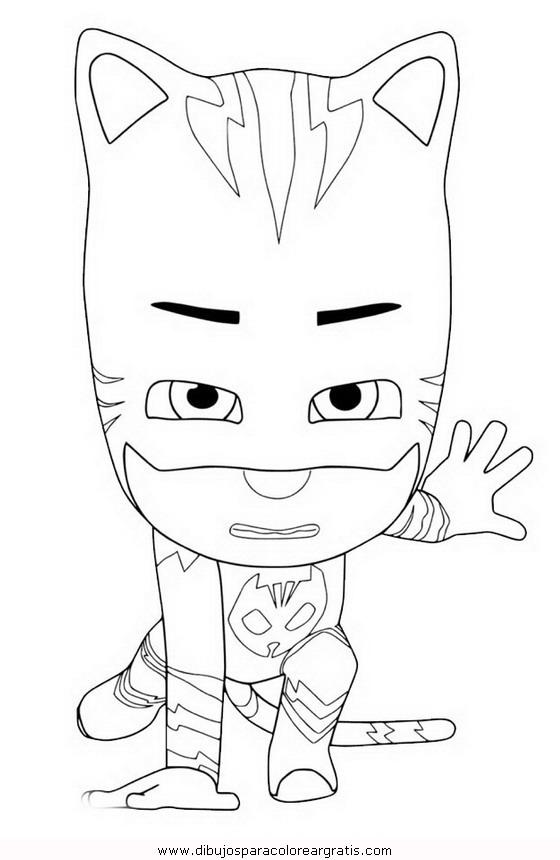 dibujos_animados/pjmask/pjmask-06.JPG