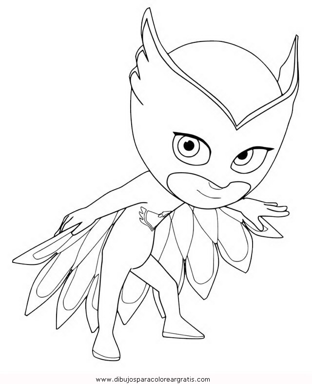 dibujos_animados/pjmask/pjmask-07.JPG