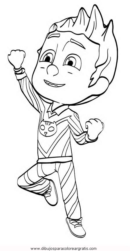dibujos_animados/pjmask/pjmask-09.JPG