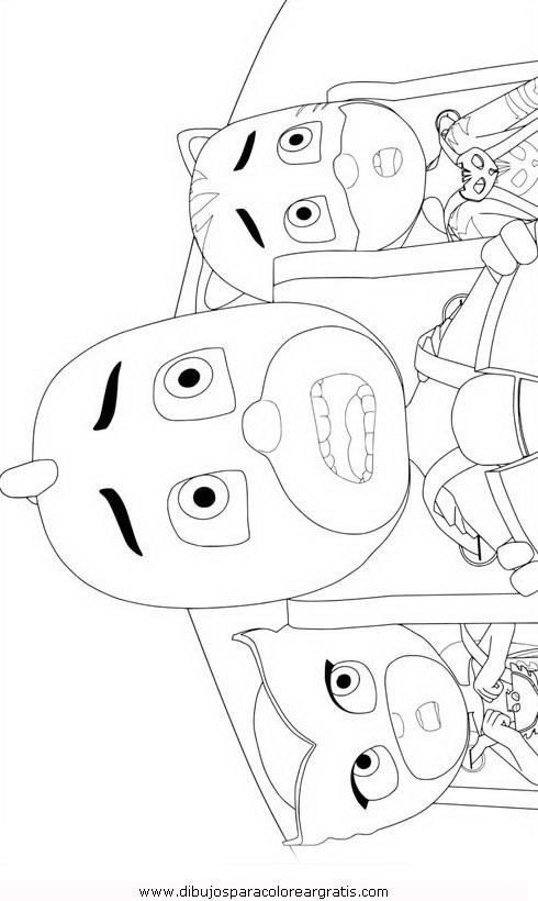 dibujos_animados/pjmask/pjmask-11.JPG