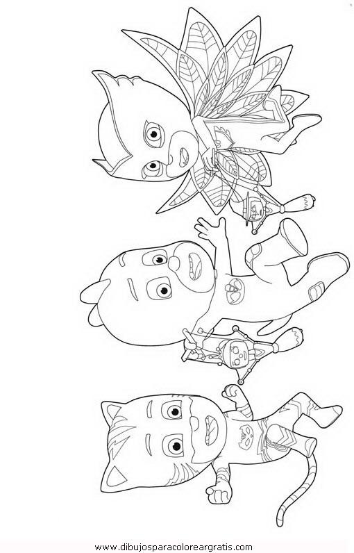 dibujos_animados/pjmask/pjmask-14.JPG