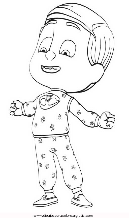 dibujos_animados/pjmask/pjmask-15.JPG