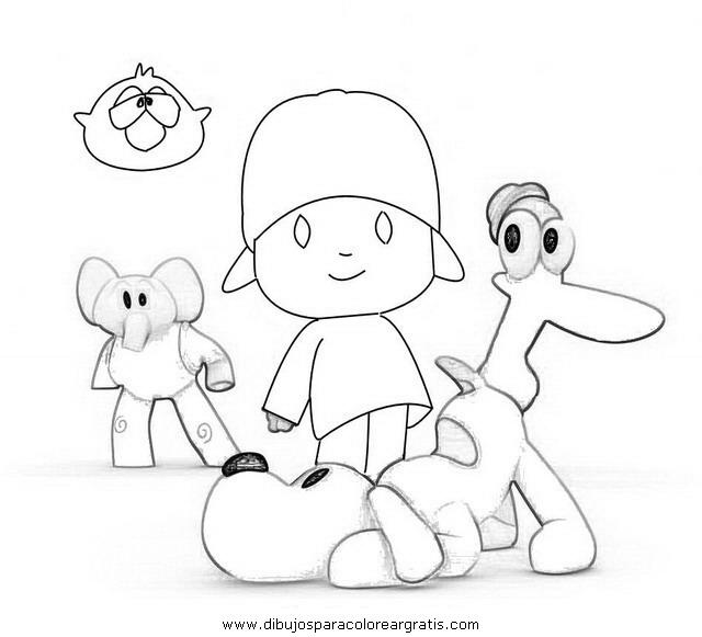 dibujos_animados/pocoyo/pocoyo_31.JPG