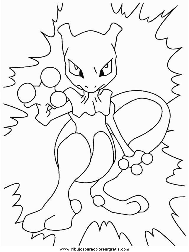 dibujos_animados/pokemon/pokemon_004.JPG