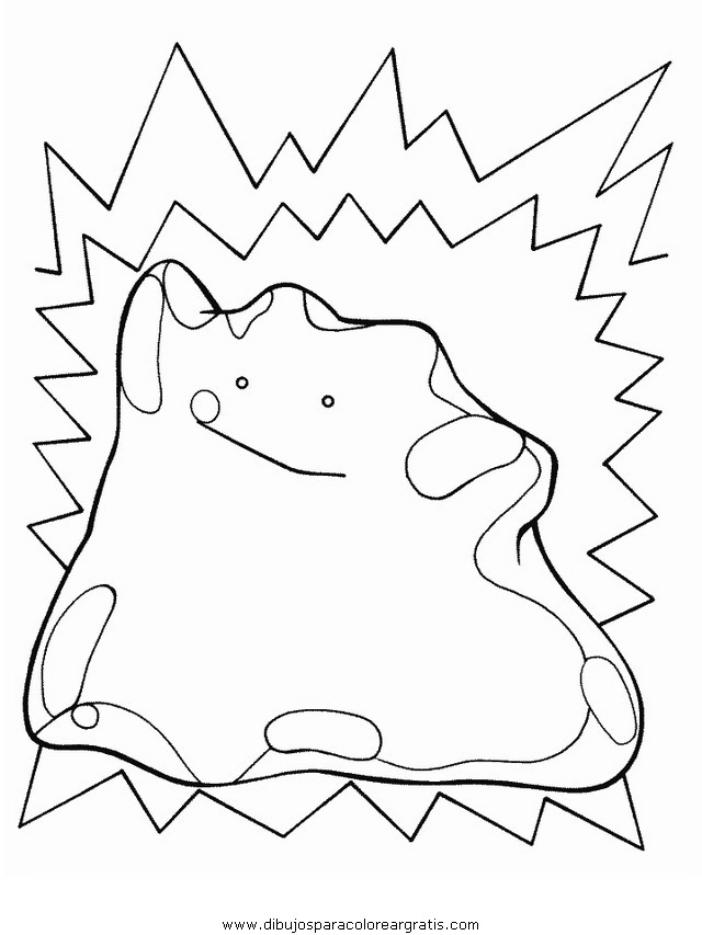 dibujos_animados/pokemon/pokemon_005.JPG
