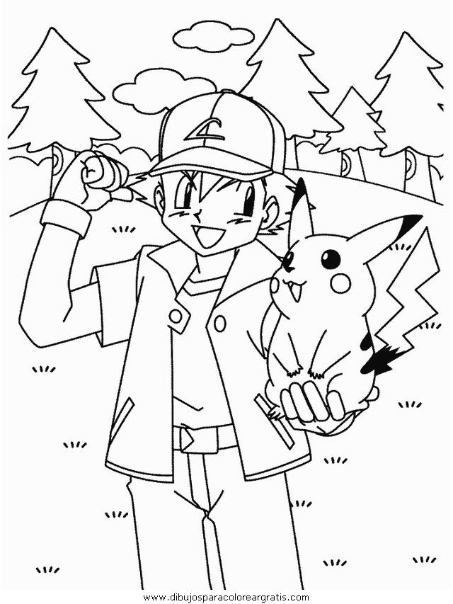 dibujos_animados/pokemon/pokemon_006.JPG