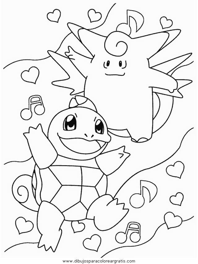 dibujos_animados/pokemon/pokemon_008.JPG