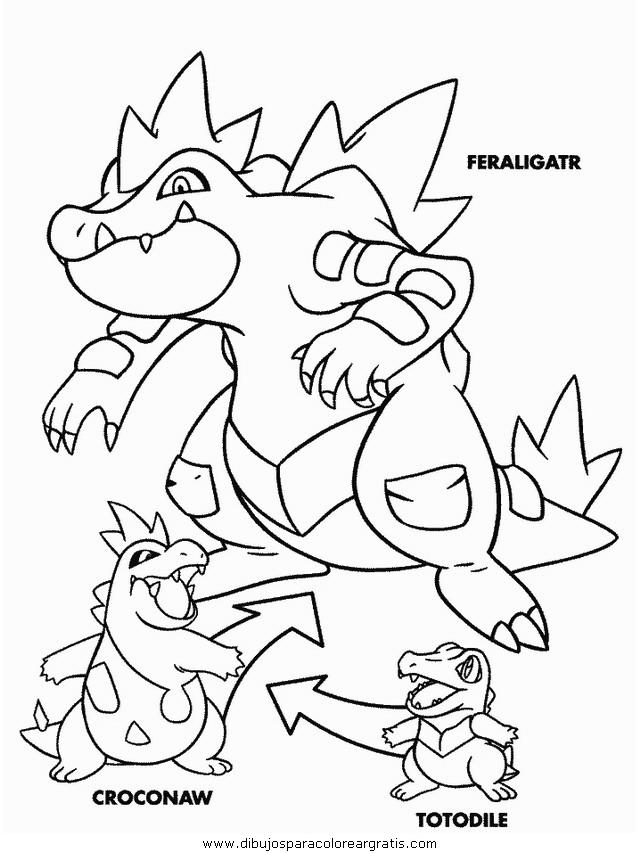 dibujos_animados/pokemon/pokemon_010.JPG