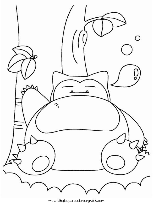 dibujos_animados/pokemon/pokemon_016.JPG