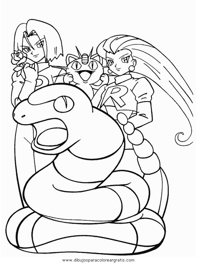 dibujos_animados/pokemon/pokemon_029.JPG
