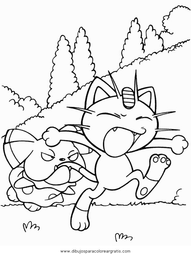dibujos_animados/pokemon/pokemon_031.JPG
