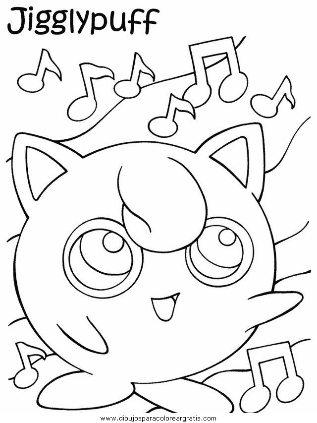 dibujos_animados/pokemon/pokemon_034.JPG