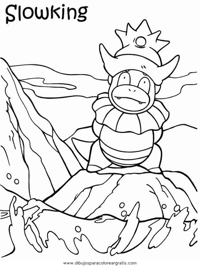 dibujos_animados/pokemon/pokemon_035.JPG