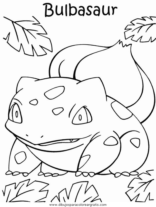 dibujos_animados/pokemon/pokemon_038.JPG