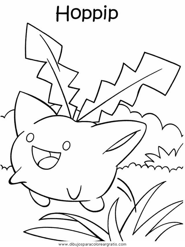 dibujos_animados/pokemon/pokemon_039.JPG
