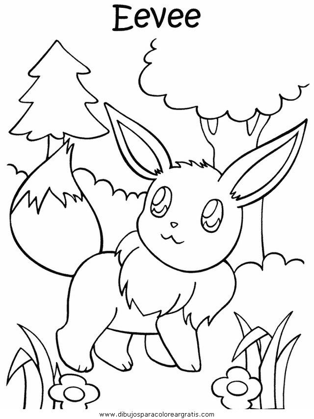 dibujos_animados/pokemon/pokemon_043.JPG