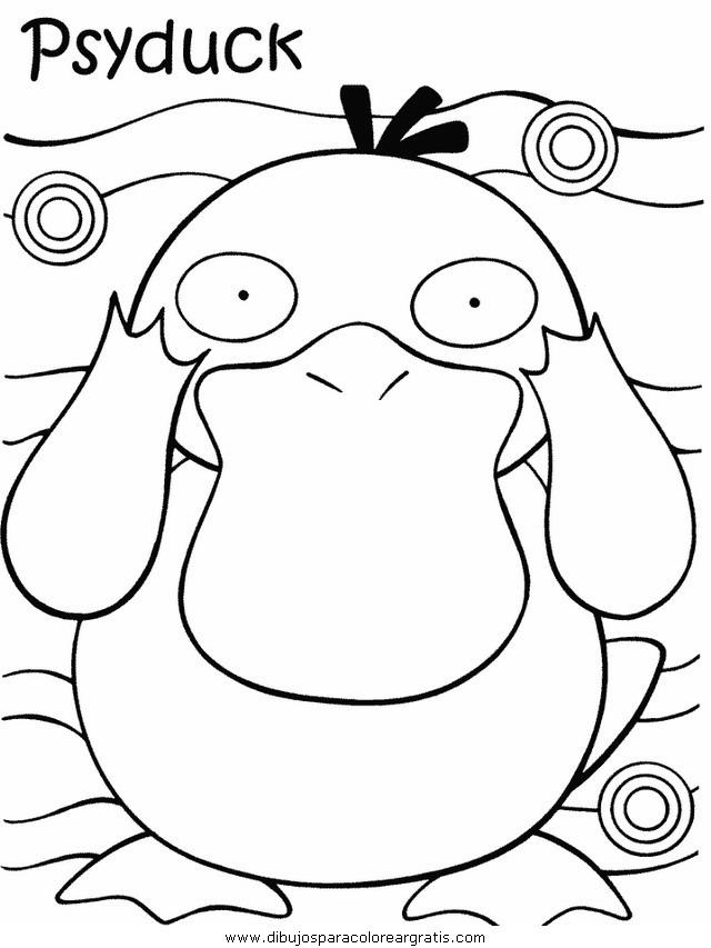 dibujos_animados/pokemon/pokemon_045.JPG
