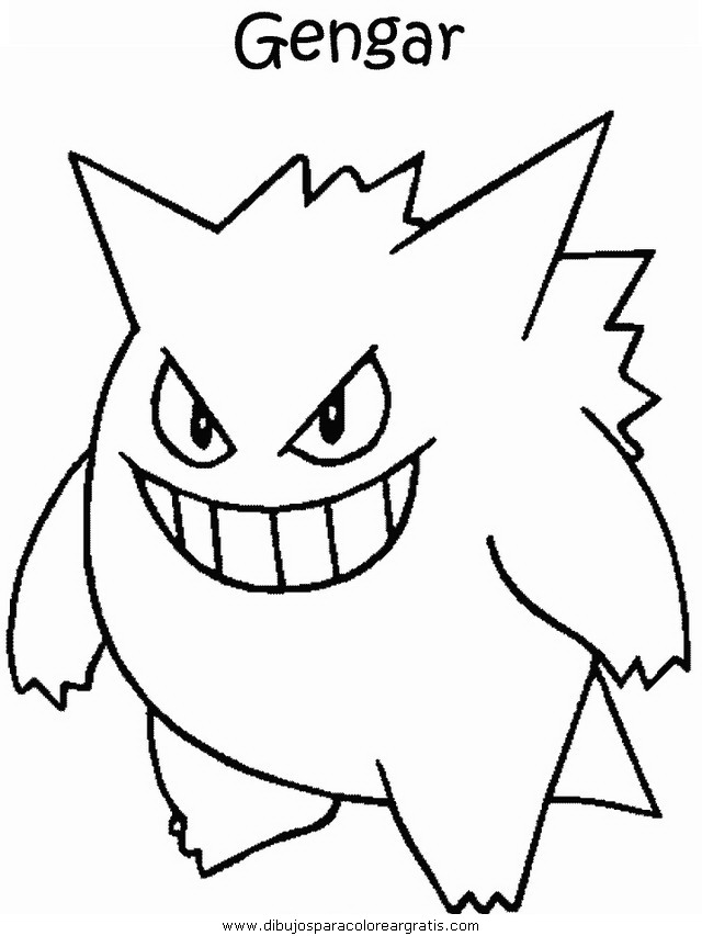 dibujos_animados/pokemon/pokemon_052.JPG