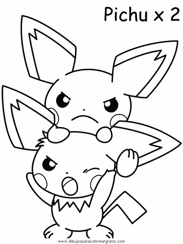 dibujos_animados/pokemon/pokemon_055.JPG