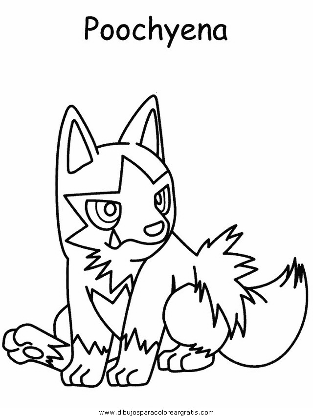 dibujos_animados/pokemon/pokemon_063.JPG