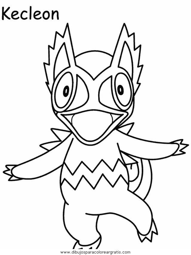 dibujos_animados/pokemon/pokemon_064.JPG