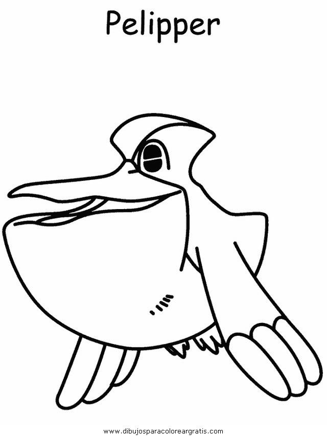 dibujos_animados/pokemon/pokemon_066.JPG