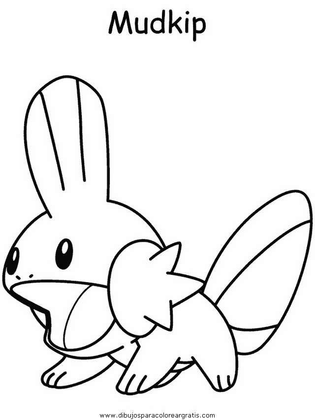 dibujos_animados/pokemon/pokemon_067.JPG