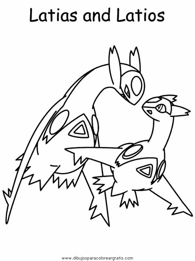 dibujos_animados/pokemon/pokemon_073.JPG