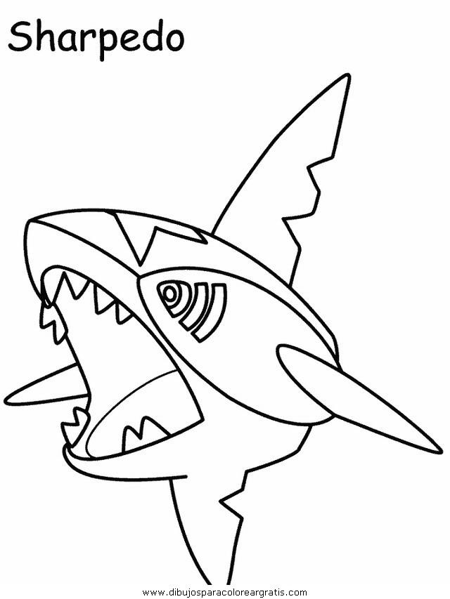 dibujos_animados/pokemon/pokemon_076.JPG