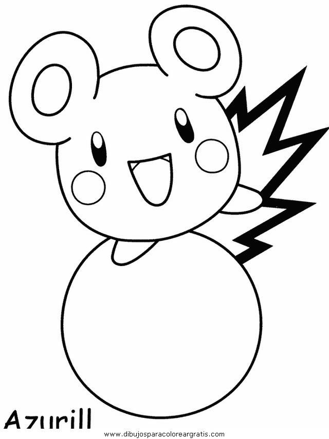 dibujos_animados/pokemon/pokemon_077.JPG