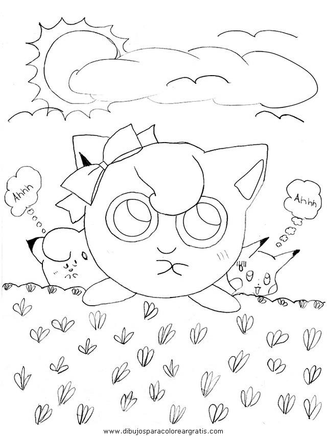 dibujos_animados/pokemon/pokemon_081.JPG