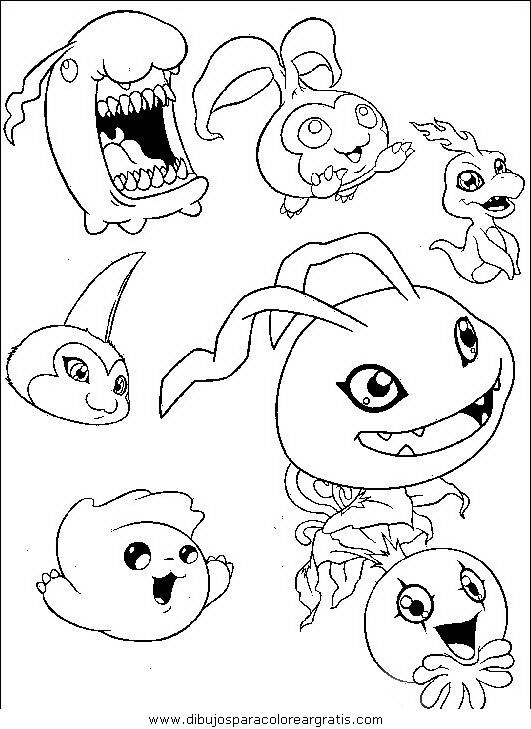 dibujos_animados/pokemon/pokemon_082.JPG