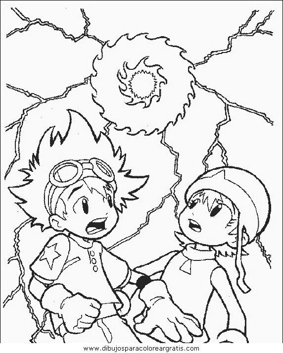 dibujos_animados/pokemon/pokemon_087.JPG
