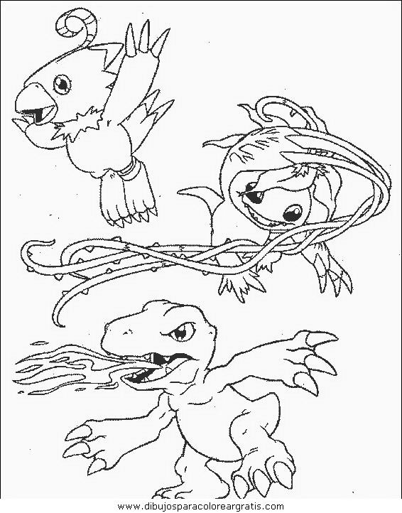 dibujos_animados/pokemon/pokemon_088.JPG