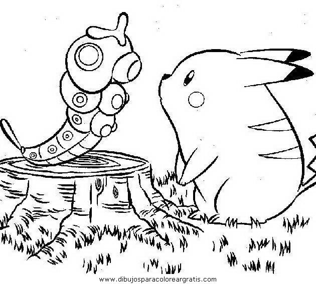 dibujos_animados/pokemon/pokemon_090.JPG