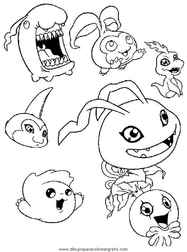 dibujos_animados/pokemon/pokemon_093.JPG