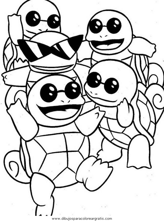 dibujos_animados/pokemon/pokemon_094.JPG
