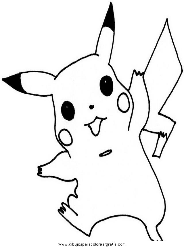 dibujos_animados/pokemon/pokemon_095.JPG