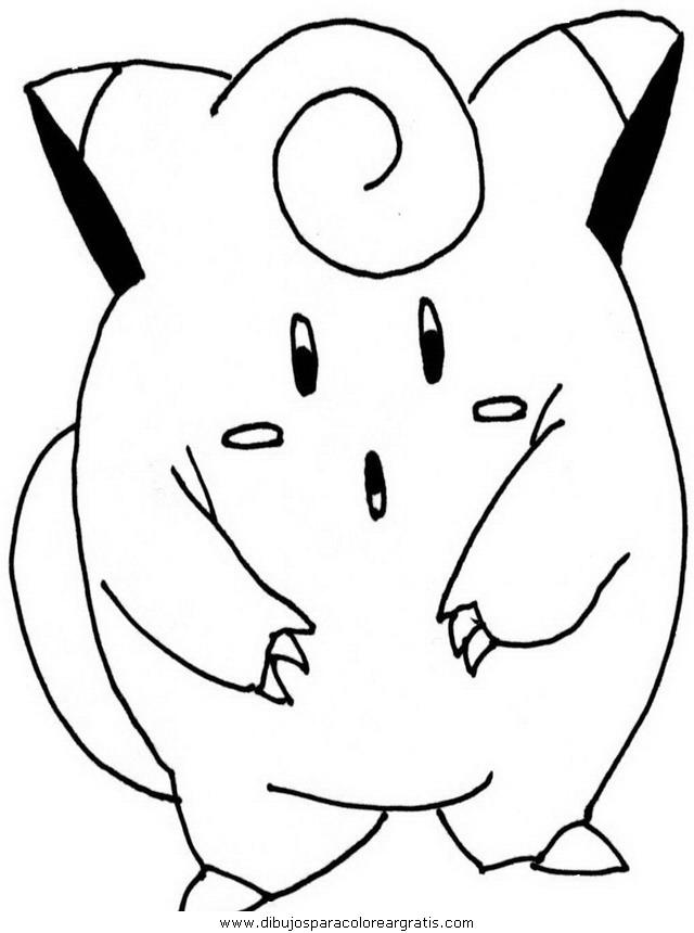 dibujos_animados/pokemon/pokemon_098.JPG