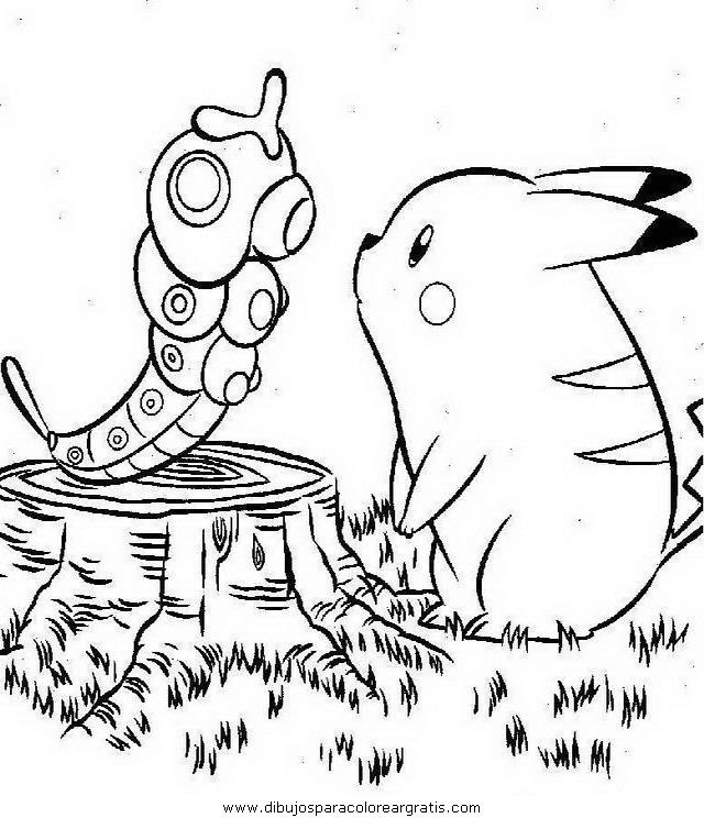 dibujos_animados/pokemon/pokemon_100.JPG