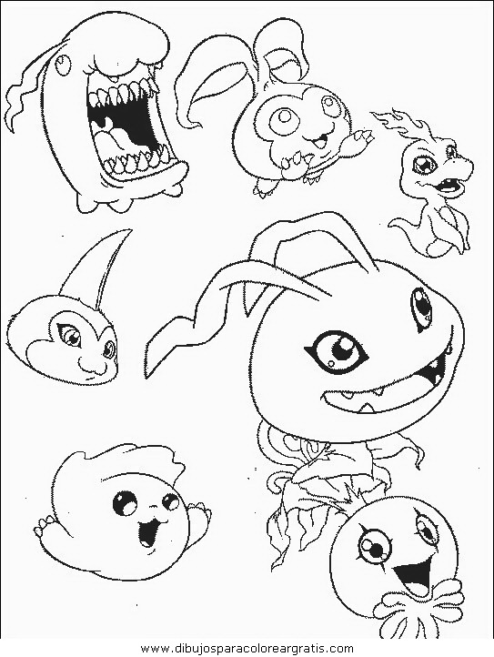 dibujos_animados/pokemon/pokemon_104.JPG