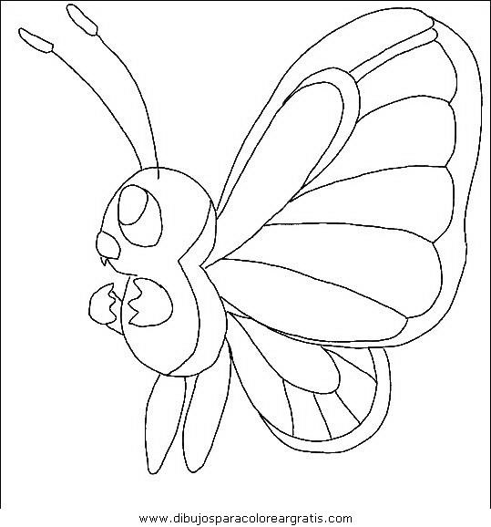 dibujos_animados/pokemon/pokemon_114.JPG