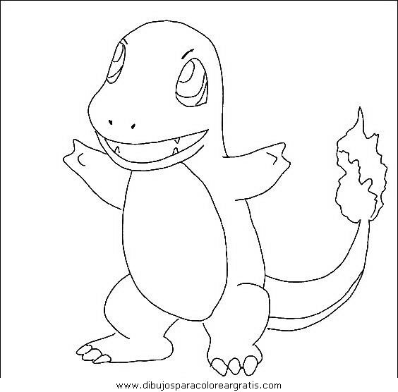 dibujos_animados/pokemon/pokemon_120.JPG