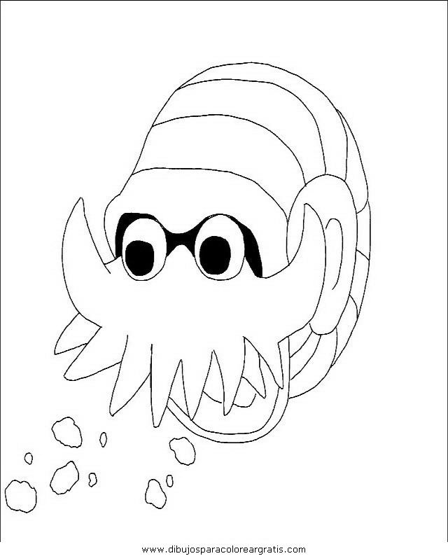 dibujos_animados/pokemon/pokemon_125.JPG