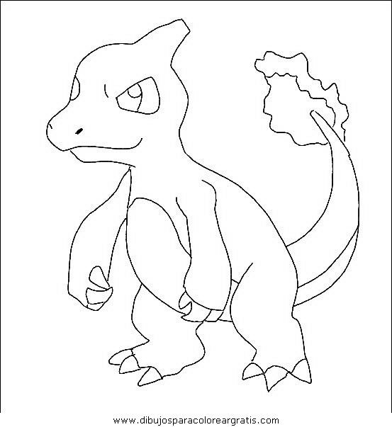 dibujos_animados/pokemon/pokemon_126.JPG