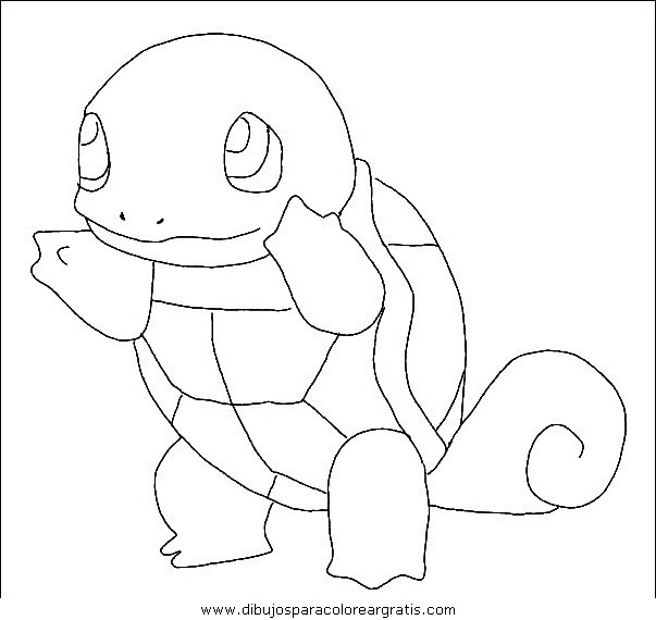 dibujos_animados/pokemon/pokemon_127.JPG